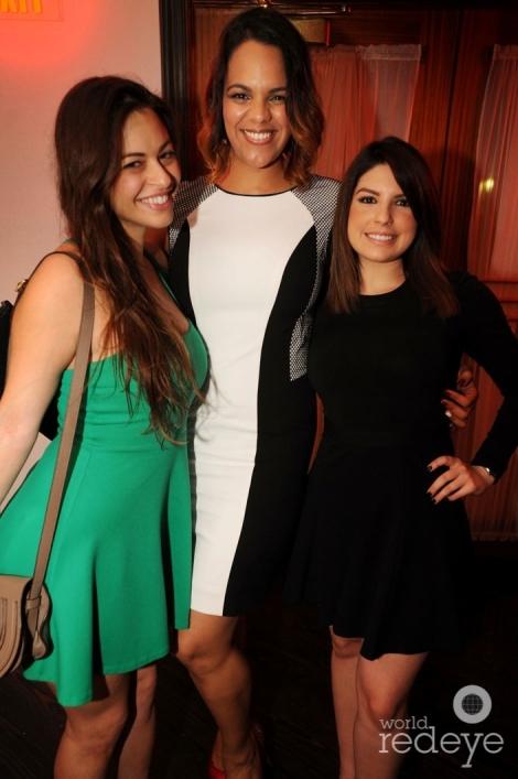 30-Natasha Castro, Katherine abbattista, & Susell Tamayo_new
