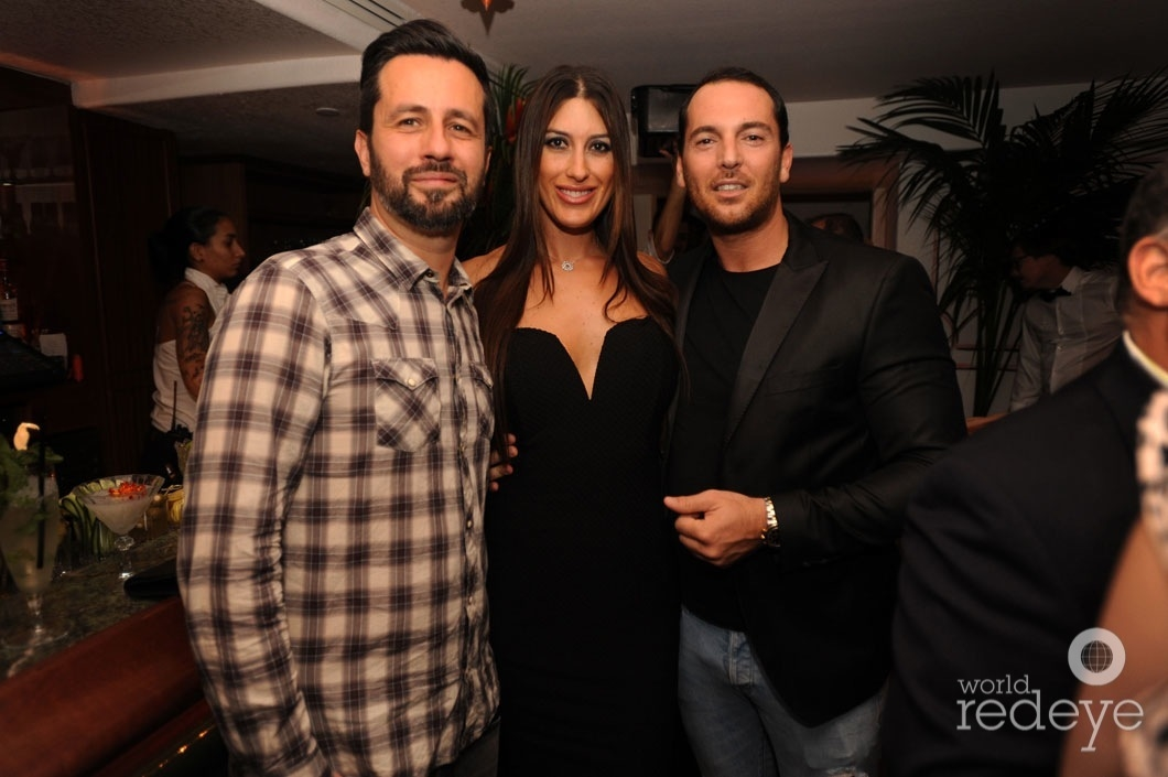 5-Carlo, Ugo Cortesano, & Karla Bersano_new