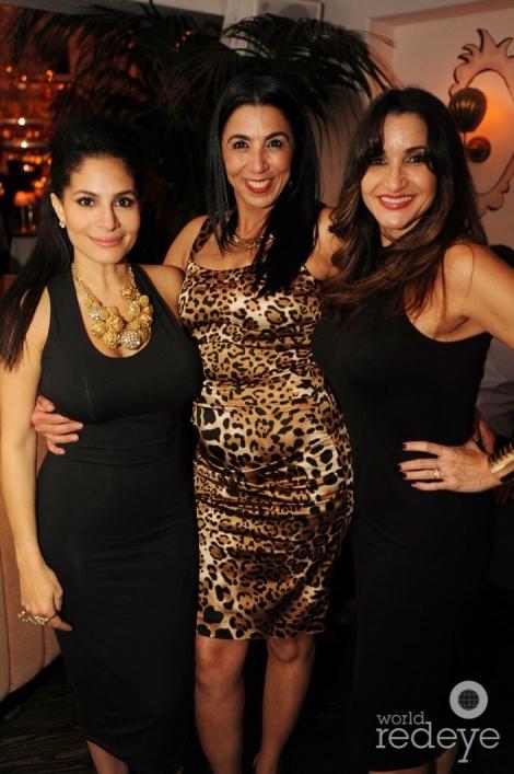 7-Mabel Alvarez & Friends_new