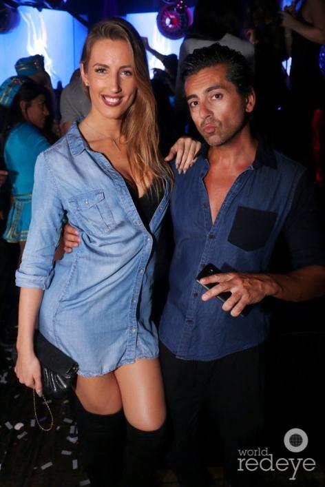 26-Lenami Prebiracevic & Dimitrios Tsaho_new