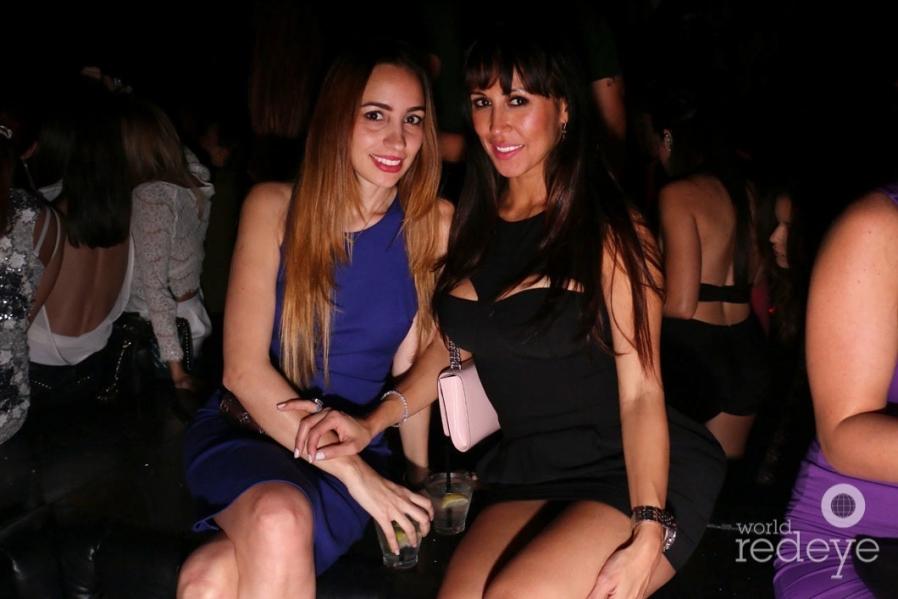 13-Priscila Lessa & Biani Xavier_new