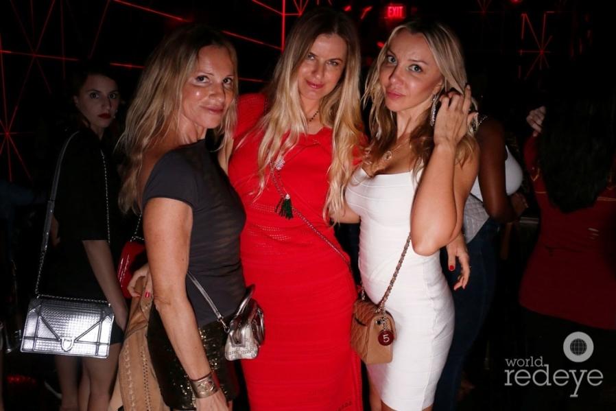 15-Lana Kizenko, Oksi Fun, & Polina Anazing_new
