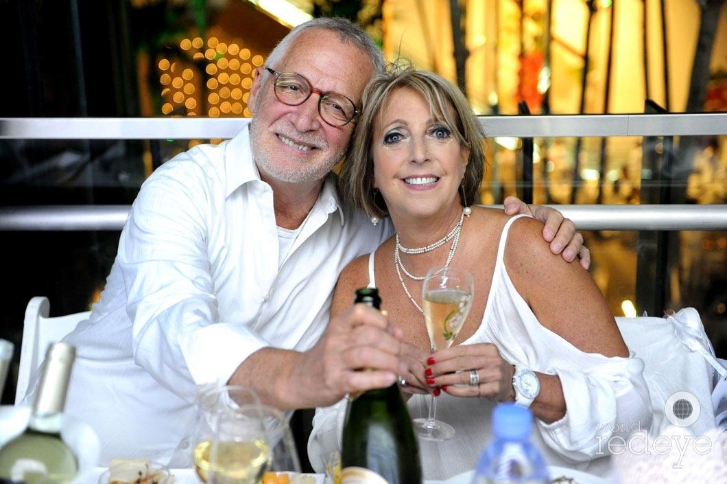 27-David Mendelsohn & Beth Mendelsohn2