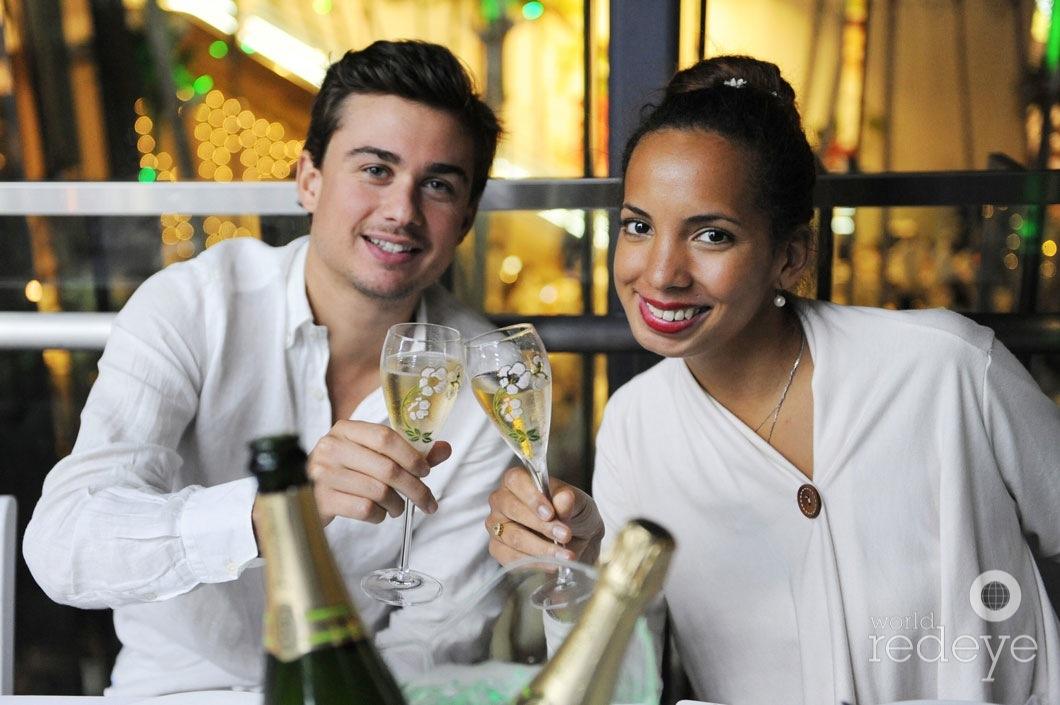 29-Jonathan Boulangeat & Hanako Boulangeat2
