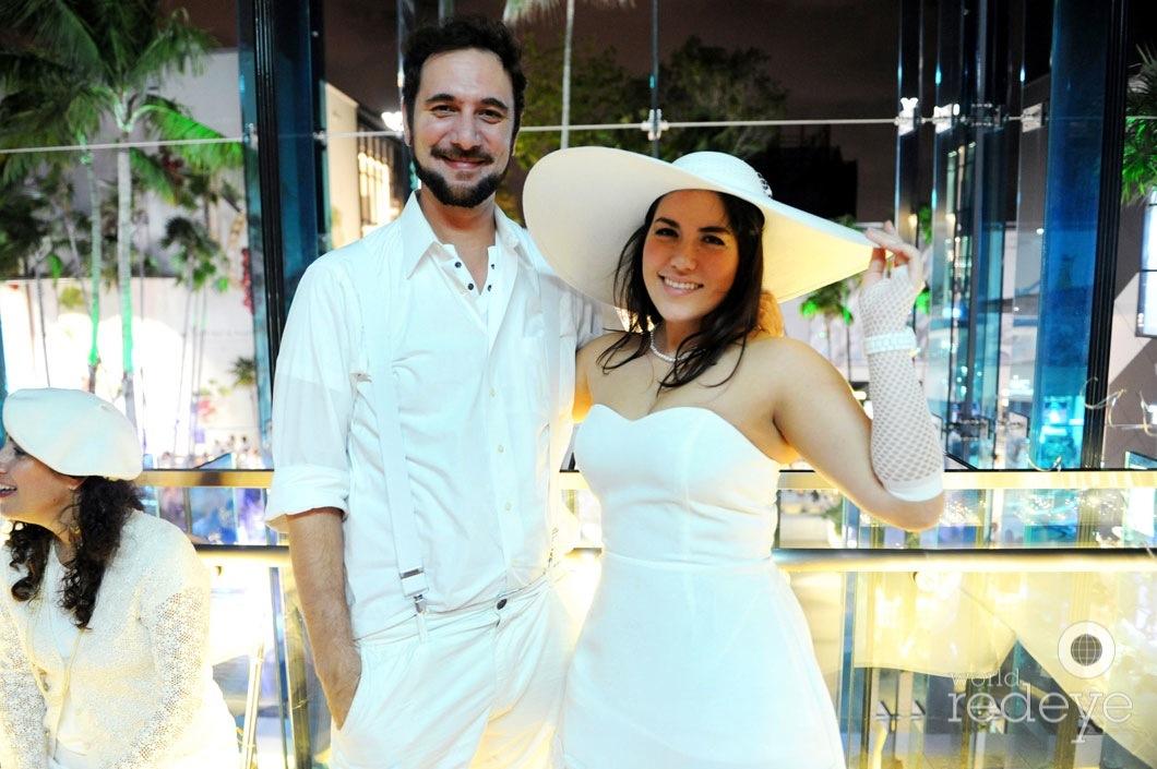 31-Roman Gomez & Aliette Gomez2