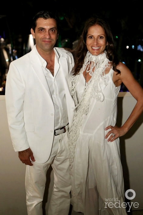 35-Alex Fernandez & Sandra Santiago1