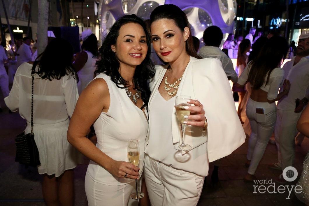 37-Eglee Gonzalez & Shamarie Marrero1