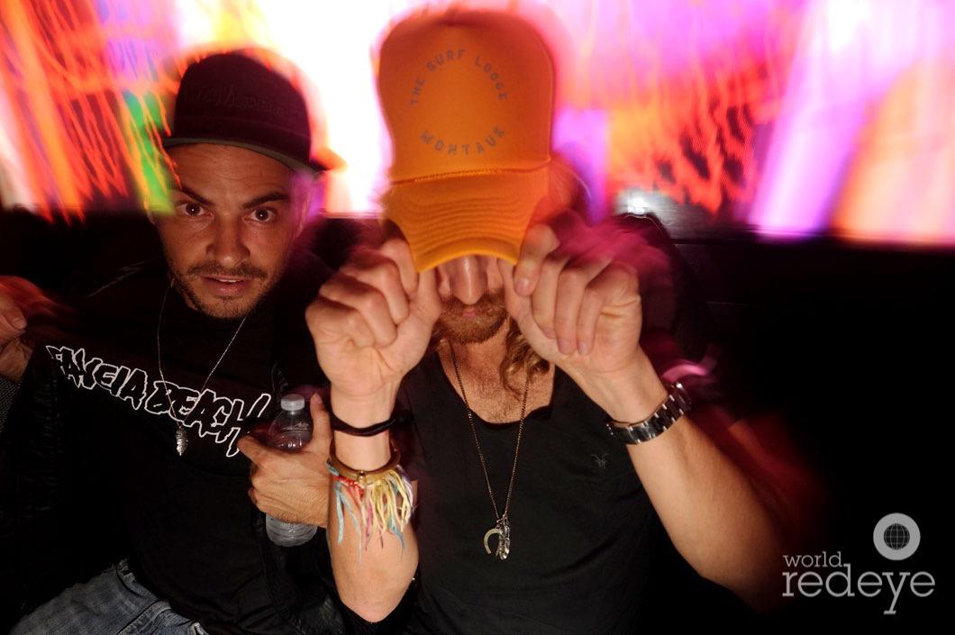 21.1-Paulo Cardoso & Jordan Mermell