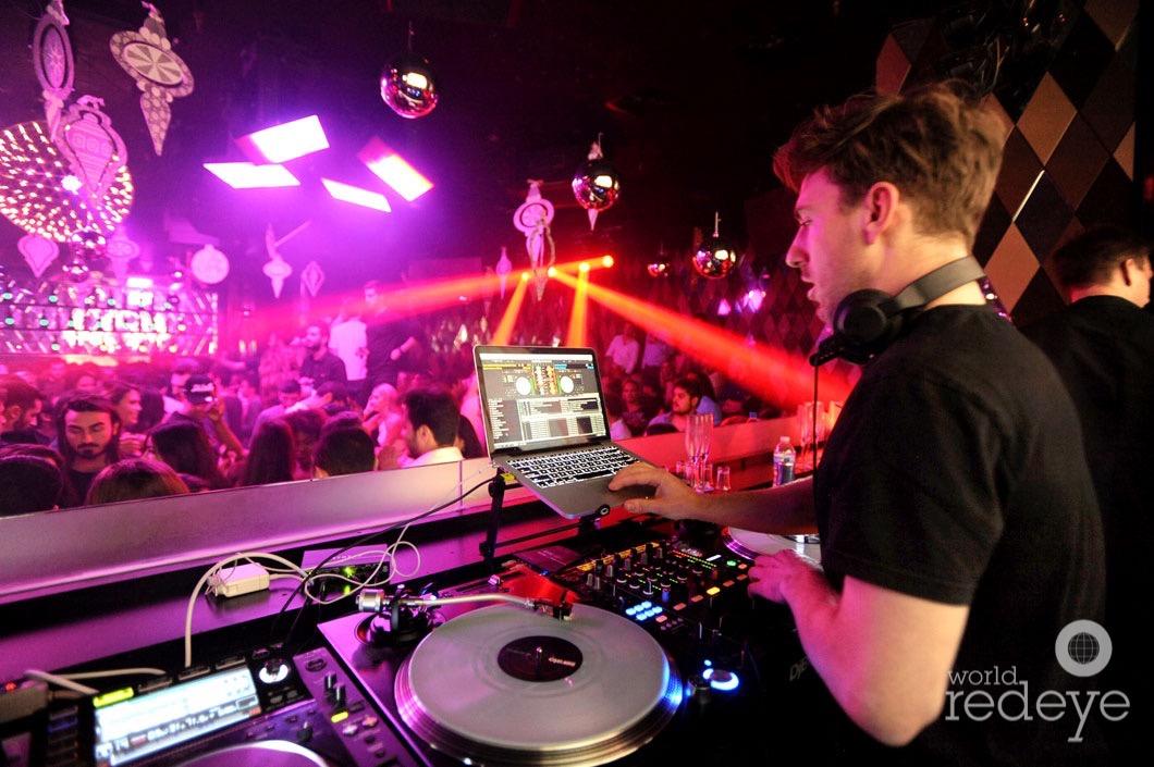 28-DJ Ruen djing9