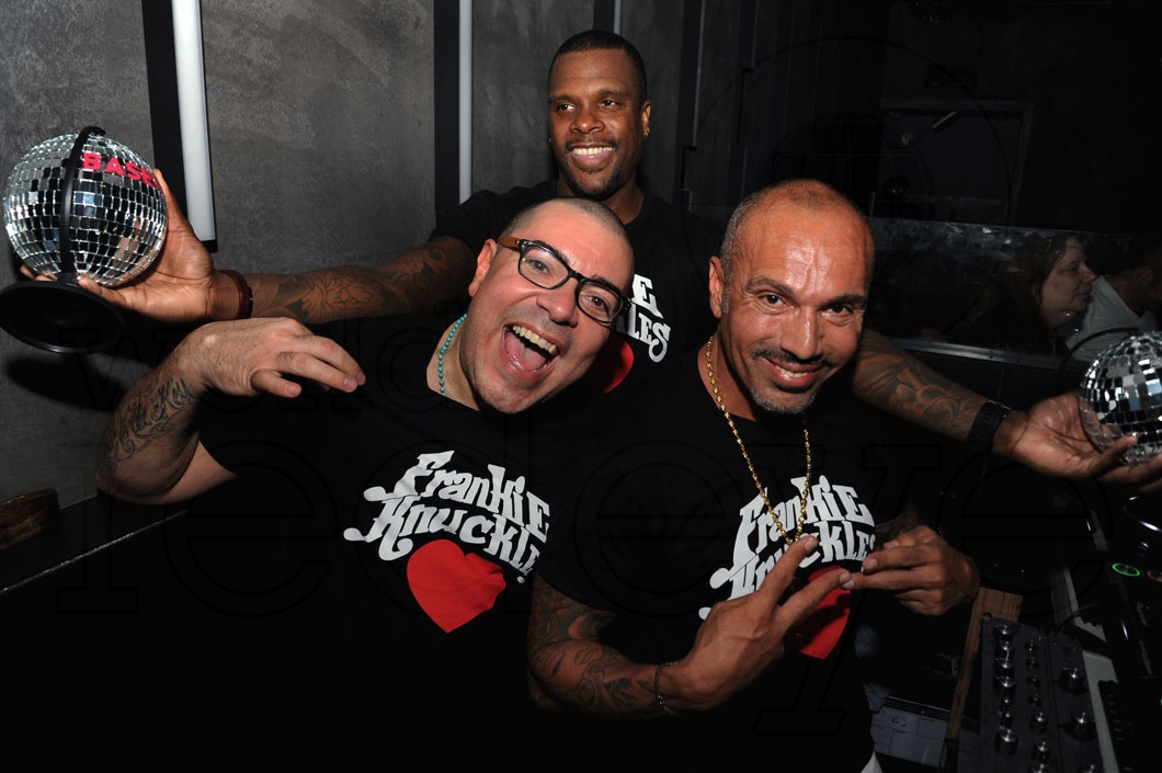 1-Hector Romero, Quentin Harris, David Morales_new