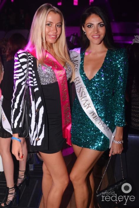 4.1-Karen Milakova & Christina Belova_new