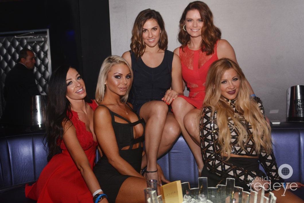 49-Chelsea Elam, Jessica Holtz, Alaina McGlothlin, Kayla Baker 3_new
