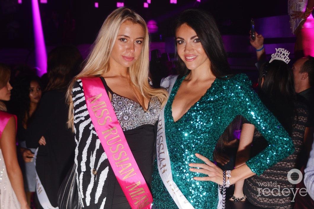 5-Davydenkova Alena & Christina Belova 2_new