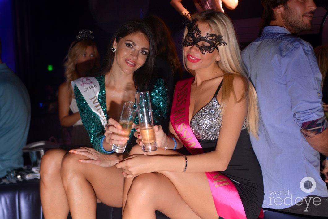 6-Christina Belova & Samantha Betancourt _new