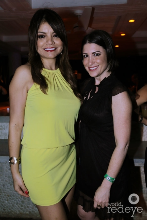 19.7-Monica Oganes & Ariel Frankel_new