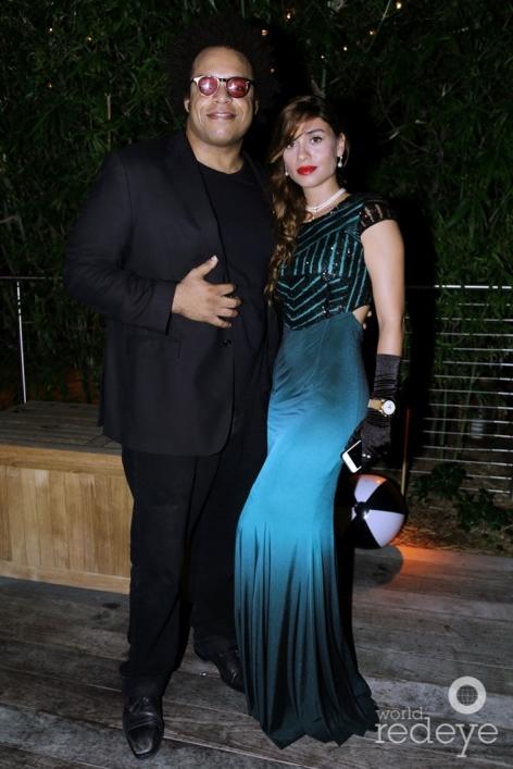 21-ELEW & Clarissa Coutinho_new
