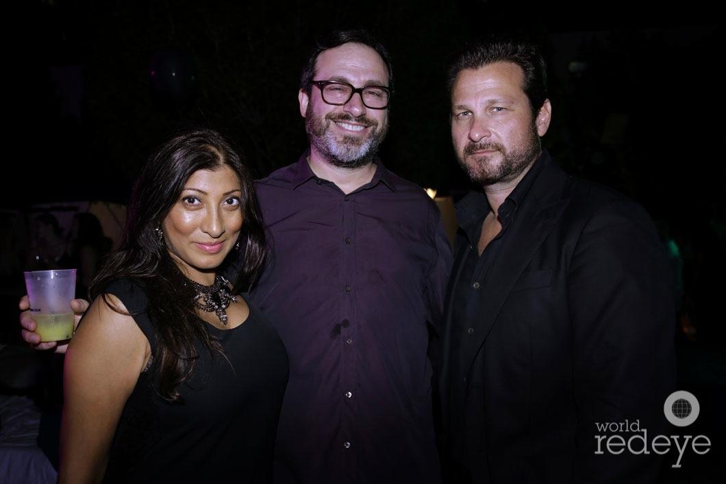 26-Jasmin & Seth Schumer, & Jason Pomeranc_new