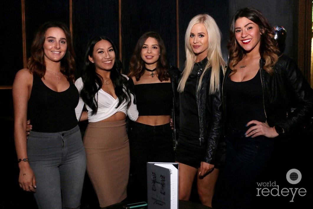 14-Tippy Vatthanavong, Sandra Skovron, Andrea Céspedes, Kaitlin Capaccio, & Victoria Alge_new