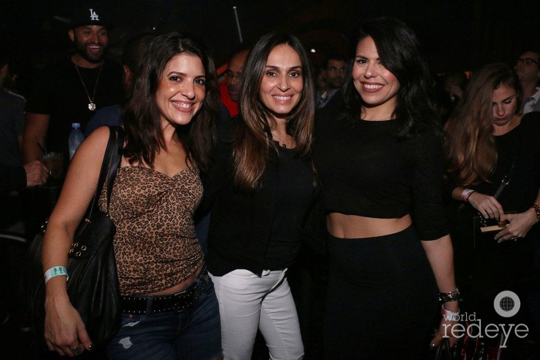 18-Mayra Mata, Adria Navarla, & Ana Delgado_new
