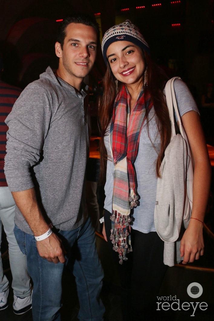 32-Kenny Diego & Luisa Diego_new