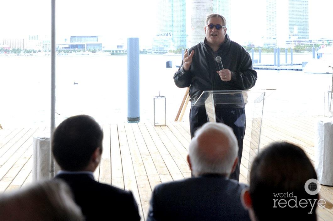 15-Eric Kuhne speaking4