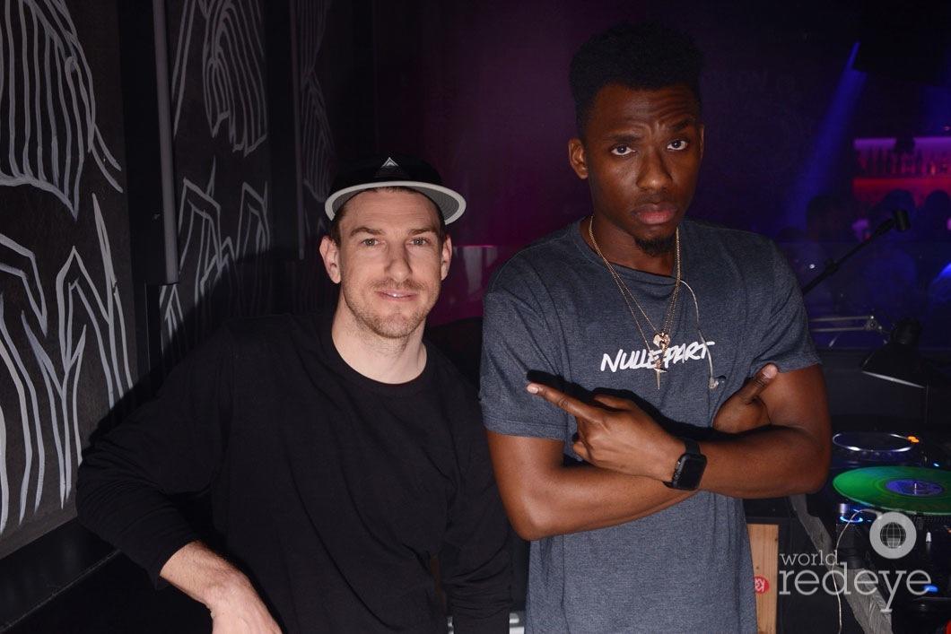 16-DJ Ruen & DJ Louie Arson_new