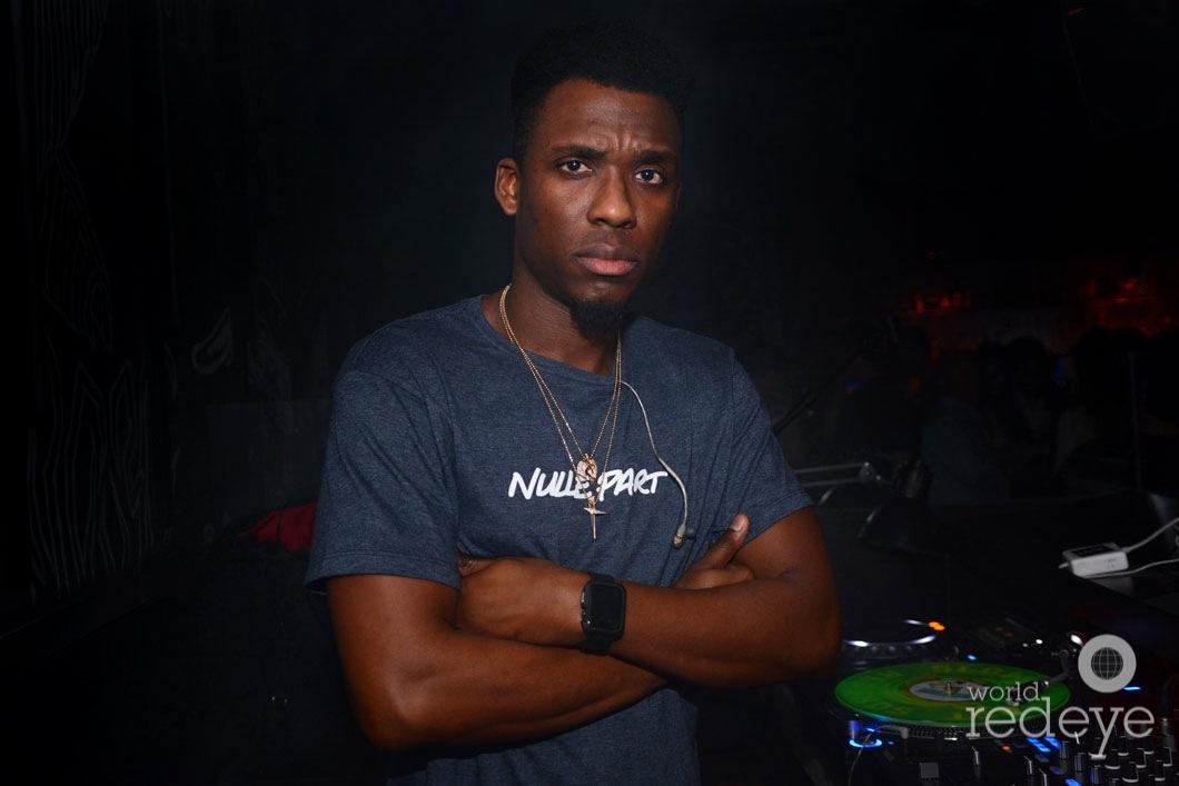 17-DJ Louie Arson_new