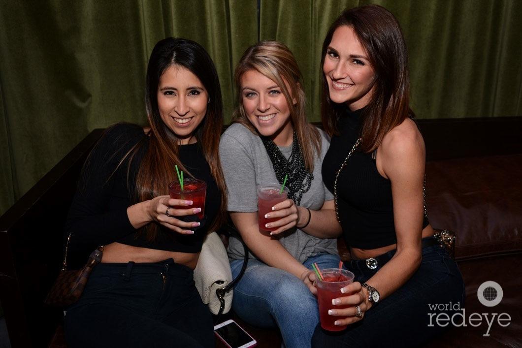 30.2-Marie Torres, Janet Cooper, Joan Baily0_new