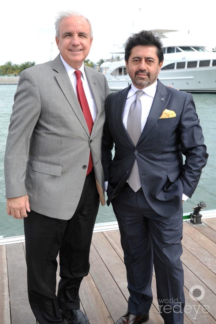 37-Carlos A. Giménez & Mehmet Bayraktar3