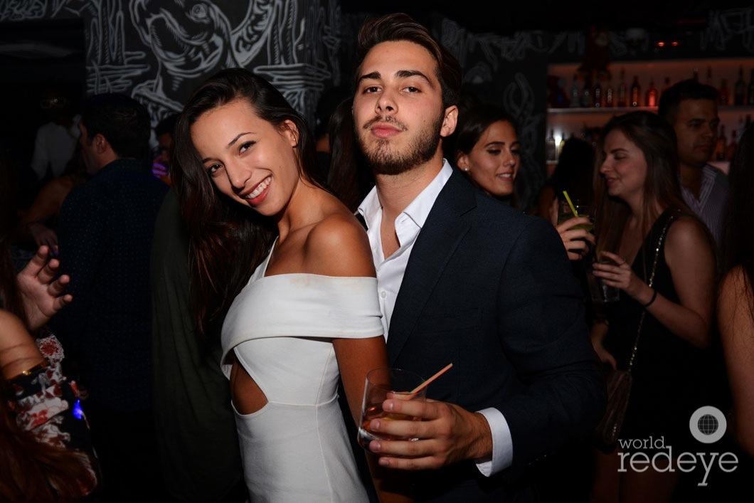 4-Alina Nisset & Jorge Russo1_new