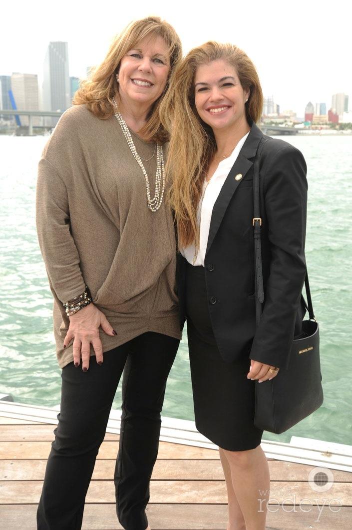 44-Deborah Spiegelman & Alice N. Bravo