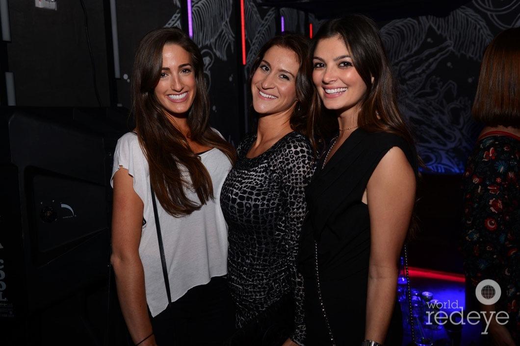 5-Jen Carroll, Erica Grasso, Michelle Frank_new