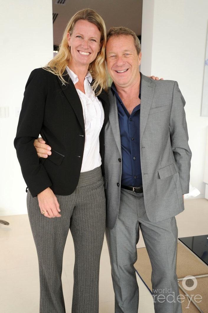 50-Marieke Van Peer & Greg Love