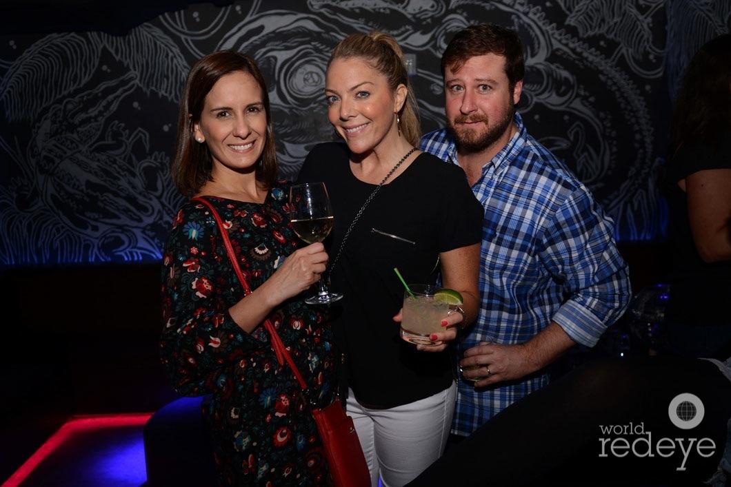 6-Morgan Porter, Nicole Webb, Thomas Webb_new