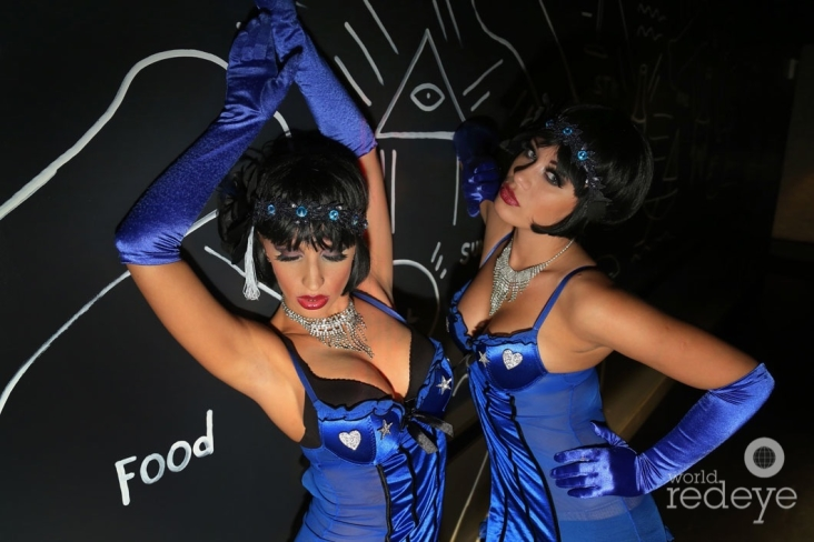 1-Dancers at STK at 1 Hotels13_new