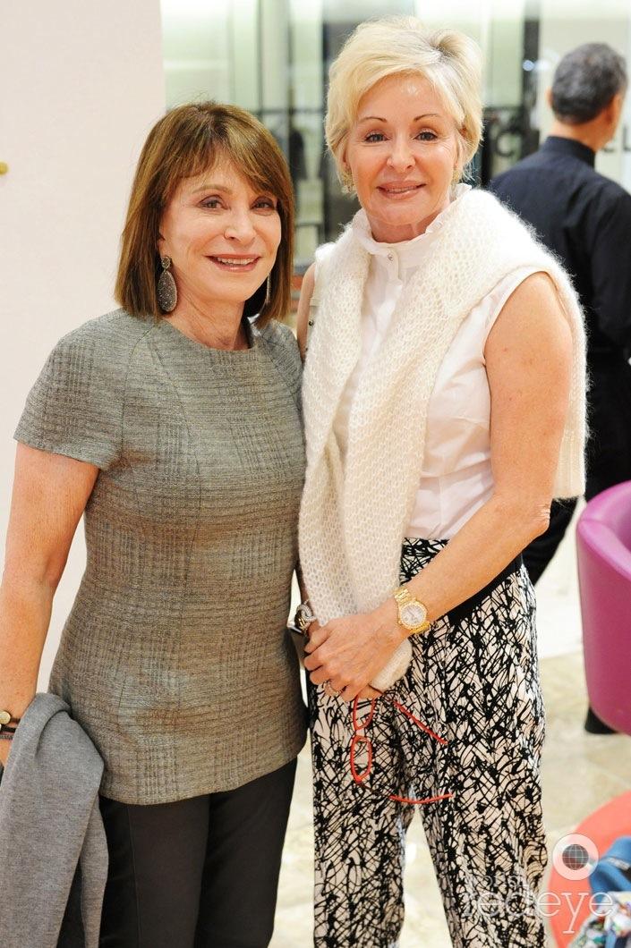 35-Ruth Schwalbe & Peggy Smith2_new