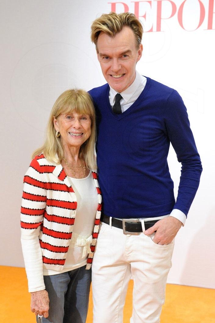 9-33-Ana Maria Davide & Ken Downing_new