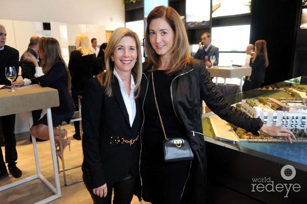 17.2-Karin Isen & Laura Buccellati2_new