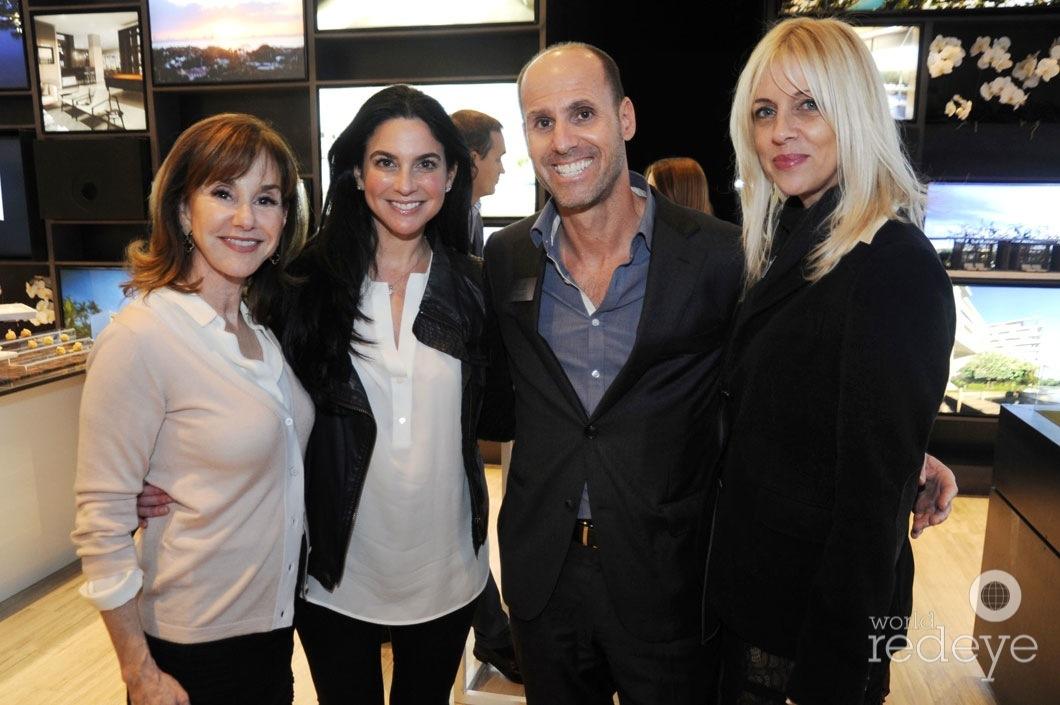18-Diane Lieberman, Catalina Martucci, Rod Schimko, & Rosella Madera_new