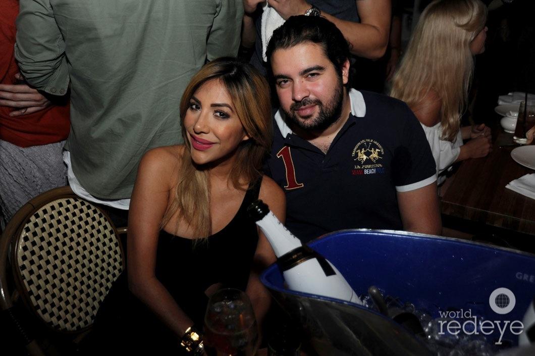 20-quetza Rodriguez & friend_new