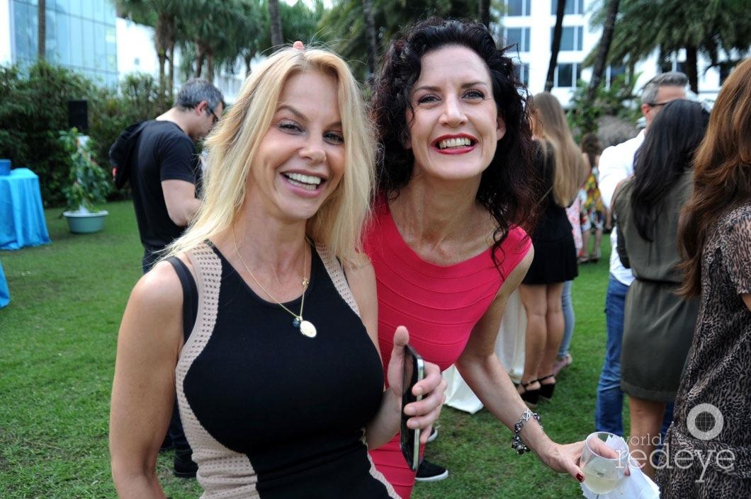 21-Tara Christie & Judith Huber_new