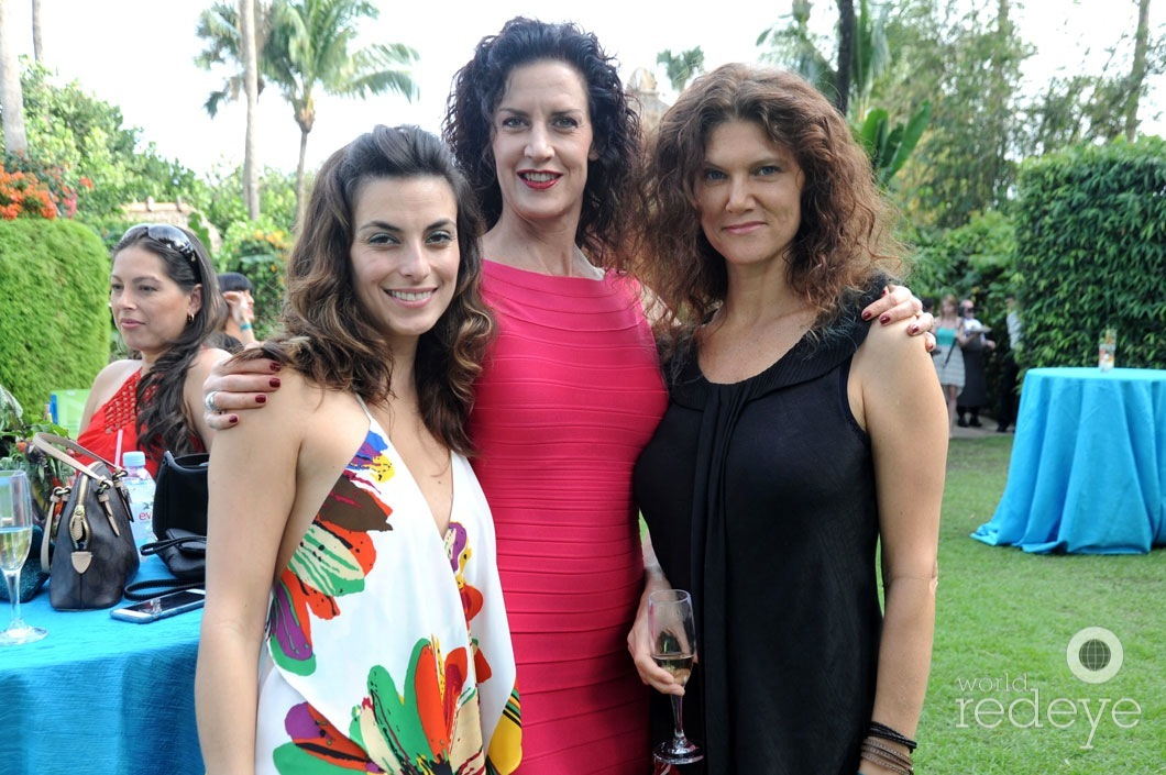 23.2-Jessica Viciedo, Judith Huber, & Alisa McDonald1_new