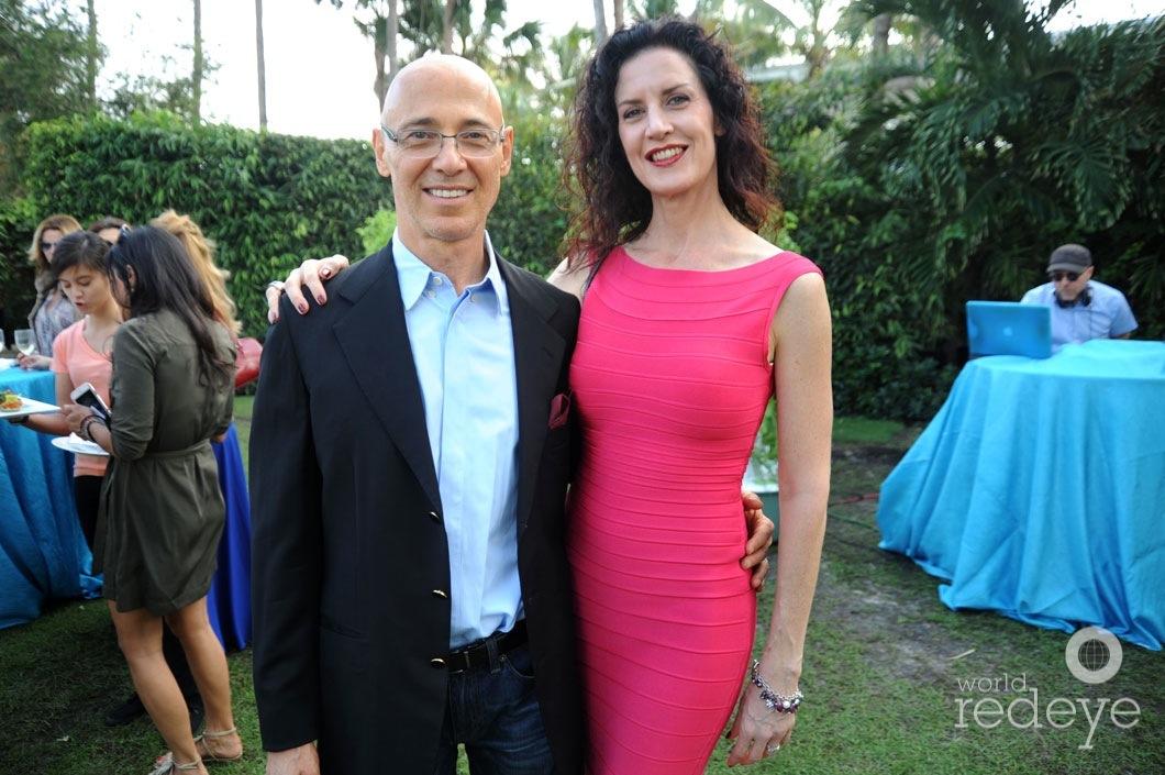 23-Marcel Huber & Judith Huber_new