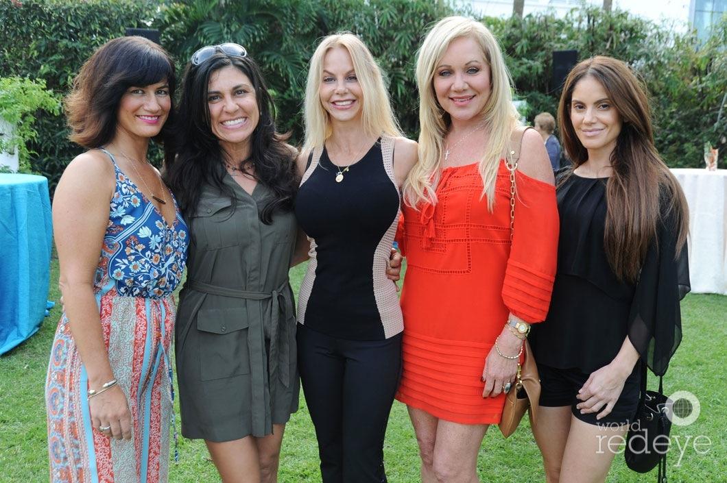 25.5-Jennifer McDonough, Nicole Halkides, Tara Christie, Cheryl Hudson, & Rebecca Cabral_new