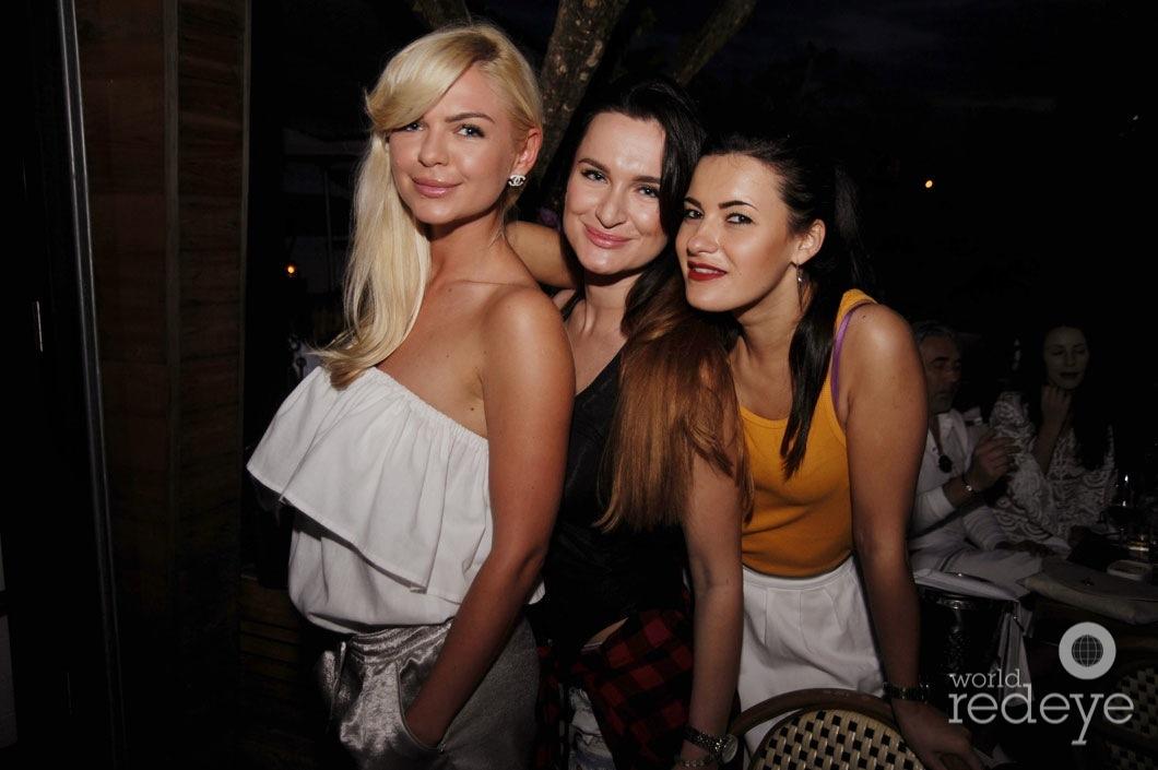 25-Anna Okunevych, Olga Chereda, & Katerina Maykun1_new