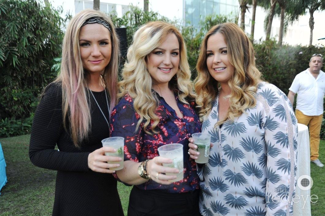 25-Jade Harris, Nicole Woods, & Stephanie Rogers_new