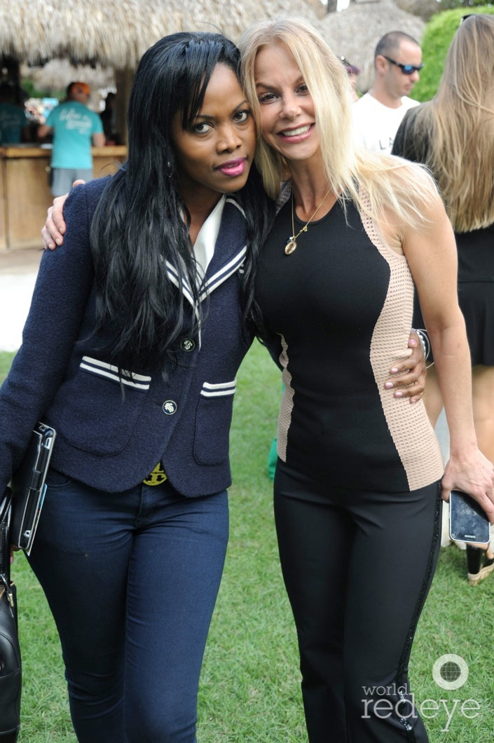 27-Gina Savage & Tara Christie_new
