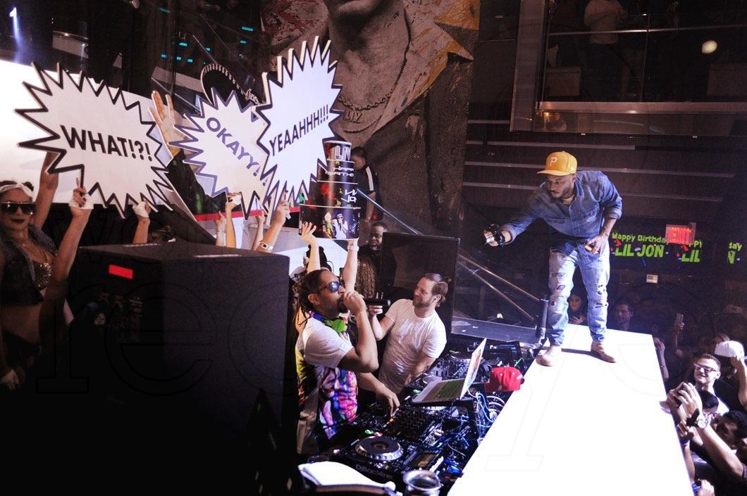 27-Lil Jon DJing5_new