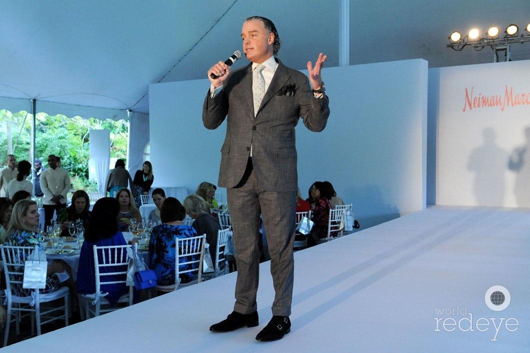 29.5-Stephen Brunelle Speaking15_new