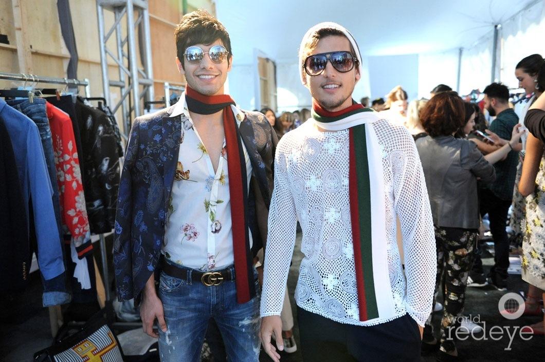 29-Miguel Espinoza & Troy Cannava2_new